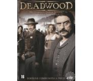 Universal Pictures Deadwood - Seizoen 2 | DVD