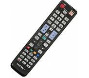 Samsung BN59-01015A afstandsbediening