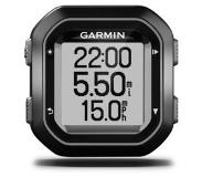 Garmin Edge 20 GPS Fietscomputer