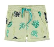 Noppies NU 15% KORTING: Shorts »Micco«