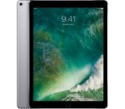 Apple iPad Pro 256GB 3G 4G Harmaa tabletti