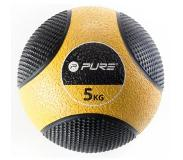 Pure2Improve Medicine Bal 5 kg