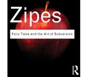 book Fairy Tales and the Art of Subversion