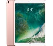 Apple iPad Pro 512GB Pink gold tabletti