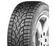 Gislaved Nord*Frost 100 215/60 r 16