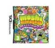 Pelit: Activision - Moshi Monsters: Moshling Zoo