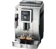 Delonghi ECAM 23.420.SB koffiezetapparaat