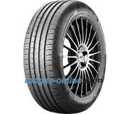 Continental Contipremiumcontact 5 195/65 R15 91T zomerband