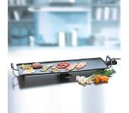 Tristar BP-2970 barbecue