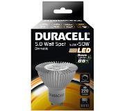 Duracell Spot 1, GU10, 5W