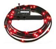 NZXT CB-LED10-OR LED-lamp