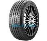 Goodyear EfficientGrip ( 205/55 R16 91V )