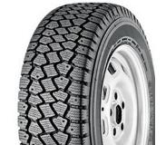 Gislaved Nord*Frost Van 215/65 r 16