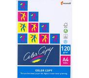 Mondi CCCG250/A4 papier voor inkjetprinter