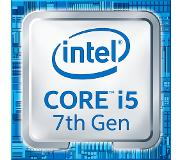 Intel Core i5-7500 3.4GHz 6MB Smart Cache Laatikko suoritin