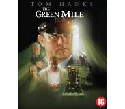 Warner Home Video The Green Mile Blu-ray