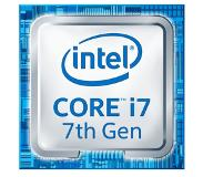 Intel Core i7-7700K 4.2GHz 8MB Smart Cache Laatikko suoritin