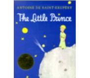 book 9780152023980 The Little Prince