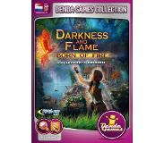 Denda Darkness and Flame - Born of Fire Collector's Edition - Windows