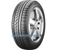 Winter Tact WT 81 ( 205/60 R16 92H , cover )