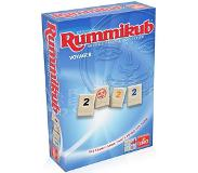Goliath Rummikub The Original Travel