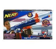 Hasbro Nerf N-Strike Elite Retaliator