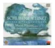 karaoke J. Brahms - Lieder