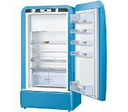 Bosch KSL20AU30 frigo combine