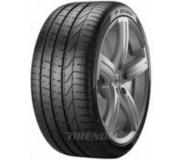 Pirelli P Zero ( 255/35 R19 92Y runflat, met wangbescherming (FSL), * )