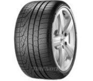Pirelli Winter 210 sottozero ii mo.ext 205/50 r17 93h