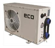 ECO Swimming Pool Heat Pump ECO 3