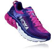 Hoka One One Arahi 2 Dames