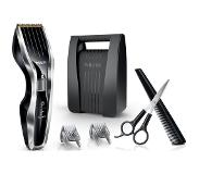 Philips HAIRCLIPPER Series 7000 tondeuse HC7450/80