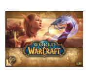 Avontuur; Role Playing Game (RPG) Blizzard - World Of Warcraft: Battlechest 3.0 - Starter Edition (PC)
