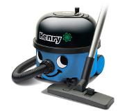 Numatic Henry HVR-181 Eco Bleu