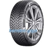 Continental WinterContact TS 860 ( 205/65 R15 94H )