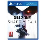 Games Toiminta - Killzone Shadowfall (Playstation 4)