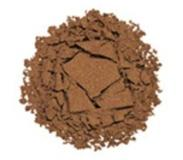 Collistar Make-up Ogen Silk Effect Eye Shadow Nr. 21 Golden Brown 4 g