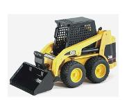 BRUDER 2431 Bulldozer Caterpillar