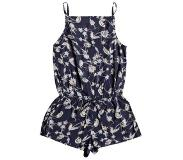 Roxy NU 15% KORTING: Playsuit »Beach Days«