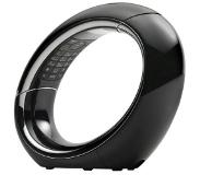 AEG Eclipse 10 Zwart