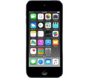 Apple iPod Touch, 64 GB, Spacegrijs