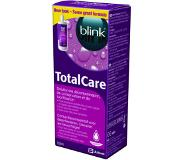 Blink Totalcare solution