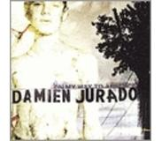 cd Damien Jurado - On My Way To Absence