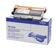 Brother TN-2220 laser toner & cartridge
