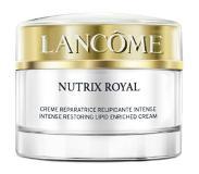 Lancome Nutrix Royal 50 ml