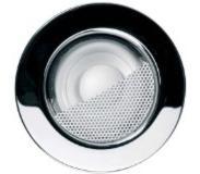 KEF CI50 blanc