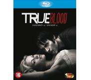 Bart Smit Blu-ray True Blood seizoen 2