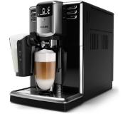 Philips Espressomachine Series 5000 LatteGo