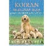 book 9789512347919 Koiran seitsemän ikää
